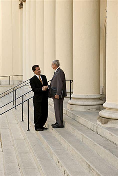 vista, ca social security lawyers