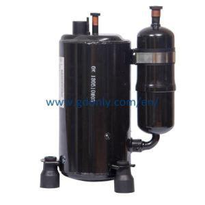 Ac Panasonic R22 china panasonic a c rotary compressor r22 220 240v 50hz china compressor rotary compressor