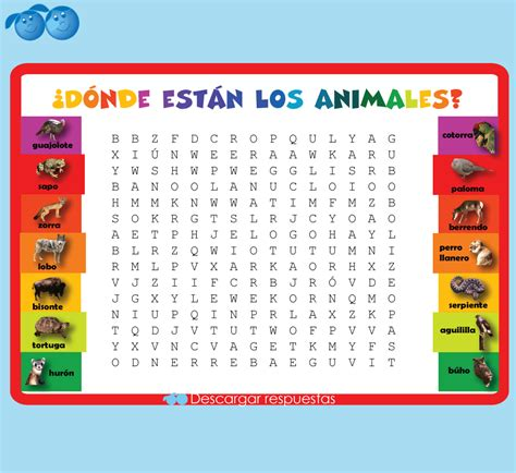 sopa de letras new calendar template site
