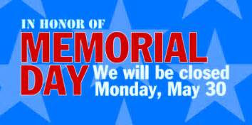 Memorial day signs for pinterest