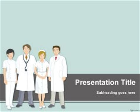 free pregnancy nutrition powerpoint template expin franklinfire co