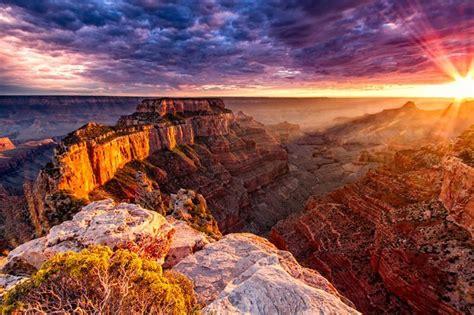 grand canyon    sightseeing south rim taki