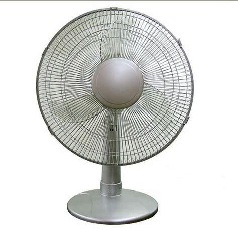 Electric Desk Fan 16 inch electric desk fan st108 china electric fan