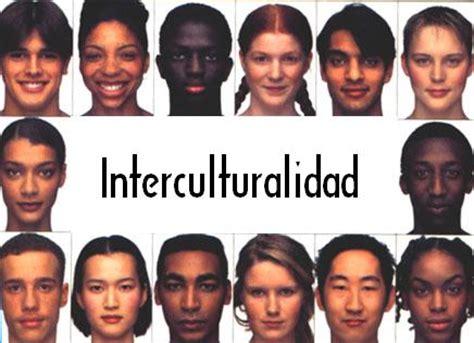 imagenes mitologicas y sagradas de diferentes culturas lucha contra la discriminaci 243 n racial frente a las