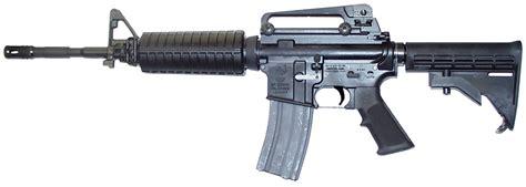 M4 Cabine by Prop Blueprintsmeasurements Home