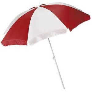 Style 3230i beach umbrella peerless umbrella company