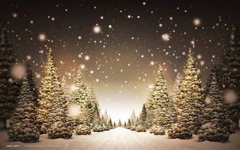 fondos escritorio navide 241 os de paisajes nevados