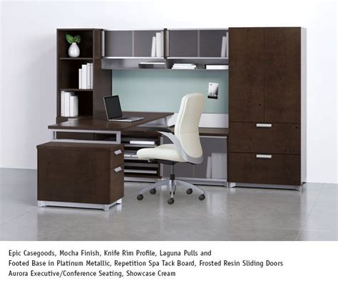casegoods office furniture 1000 images about office solutions on