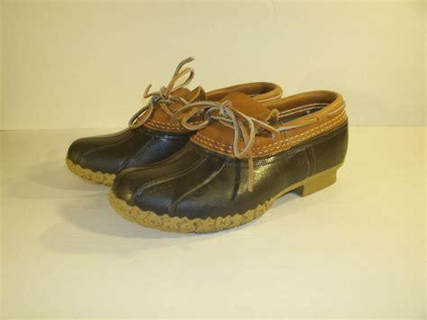 are bean boots waterproof ll bean duck boots bean boots waterproof shoes muck boots