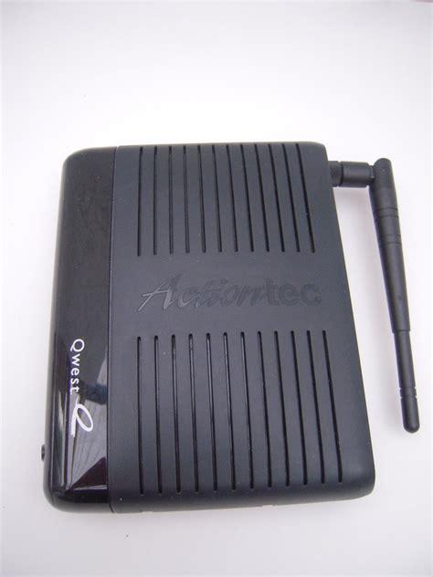 reset verizon dsl modem router zyxel pk5000z specifications share the knownledge