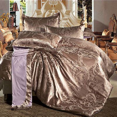 Cheap Bedding And Curtain Sets 100 Beste Afbeeldingen Beutiful Bedding Sets