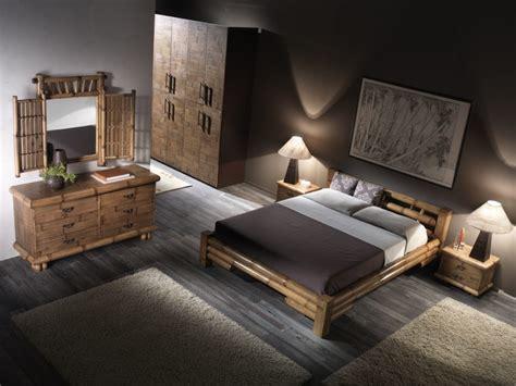 letto in bamboo arredi bambu mantova bamboo letti in bamboo mobili in