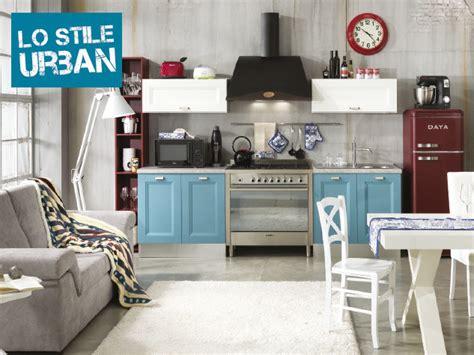 arredamento completo mercatone uno mobili arredamento casa ed elettrodomestici mercatone uno