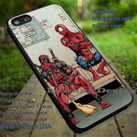 Casing Hp Samsung Galaxy Note 3 Deadpool Comics Custom Hardcase best deadpool products on wanelo