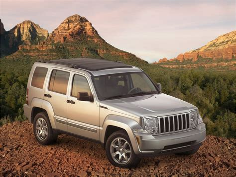 jeep liberty catalog 2006 jeep liberty limited 4x4 crd new suv review