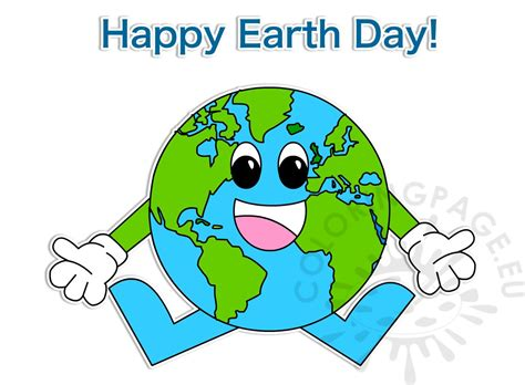 earth day 100 earth day coloring page earth day coloring