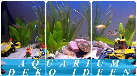 aquarium ideen ideen f 252 r aquarium einrichten