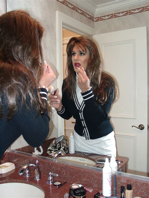 transvestite transformation the world s best photos of makeover and transformista