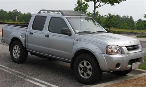 free car manuals to download 2001 nissan frontier seat position control nissan frontier d22 2001 2004 service repair manual download