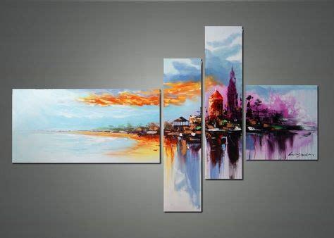 Home Decor Sewing Blogs 25 unique cityscape art ideas on pinterest city