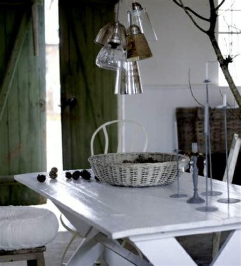 kronleuchter küche k 252 che kronleuchter idee