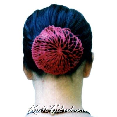 hair burst number burst hair bun cover knots indeed beautiful and