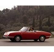 FIAT 850 Sport Spider Specs  1968 Autoevolution