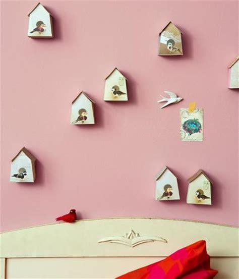 kleinkind schlafzimmerdekor ideen schlafzimmer dekor wohnideen