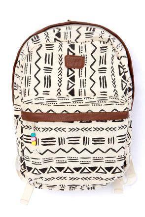 New Secret 13 Tribal 1000 images about rucksack backpack on