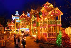 And christmas fun branson s best reservations branson missouri