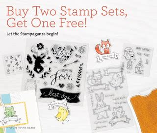 Qyu Up Buy 2 Get 1 Size M adventures in papercrafting