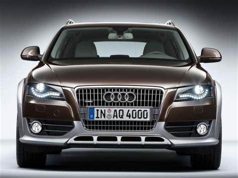 Neupreis Audi A4 Avant by Elektrochrom Spiegelgl 228 Ser A3 A4 A5 A6 A8 Q3 Neupreis
