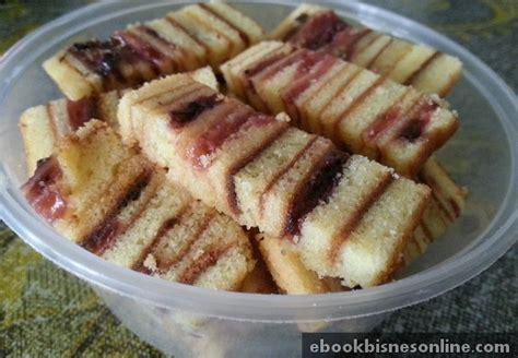 Oven Pembakar Kek resepi kek lapis blueberry cheese myrujukan