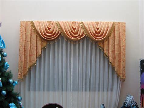 cenefas de cortinas modernas cortinas lima peru cortinas para sala cortina dormitorio