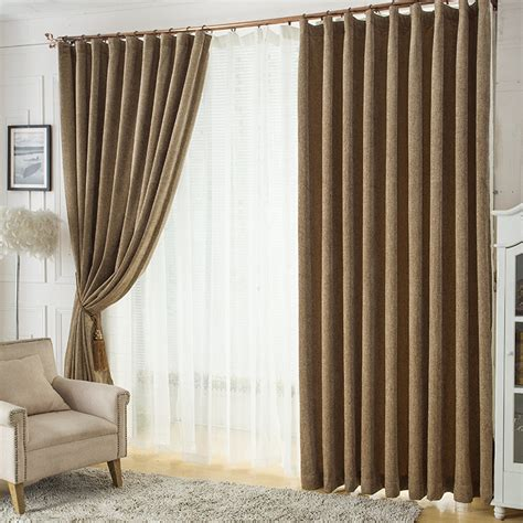 sunblock curtains sunblock curtains furniture ideas deltaangelgroup