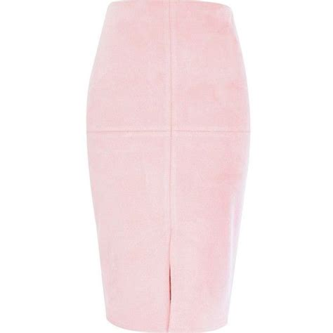1000 ideas about light pink skirt on pink