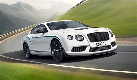 bentley gt3r 2017 listings archive