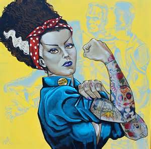 mad dog tattoo 17 best images about we can do it on pinterest rocks we and wonder woman