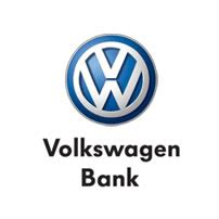 Volkswagen Bank Bluepower