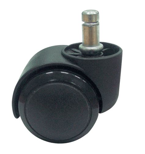 casters for chairs on hardwood floors alvin sc4 soft non locking chair casters set of 5