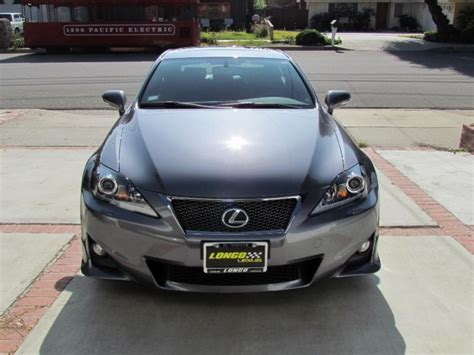 lexus nebula gray pearl official nebula gray pearl isx50 thread page 2 club