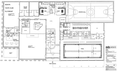 swimming pool house plans hebden bridge web news 2010 swimming pool plans