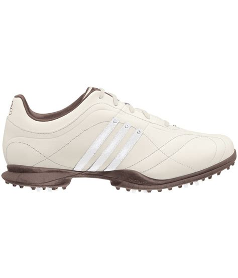 adidas signature natalie 2 0 shoes white golfonline