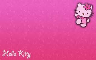 Download hello kitty for wallpaper 1680x1050 full hd wallpapers
