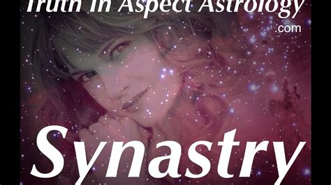 venus in 8th house synastry astrology venus in partner s eighth house youtube