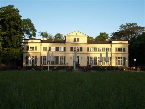 standesamt aschaffenburg schloss sch 246 nbusch restaurant hotel standesamt 63741