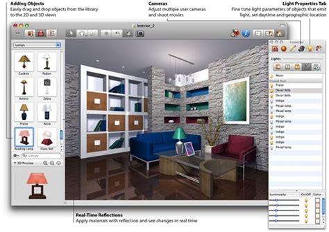 home design 4 you 5 cool programs to help you design your home interior design