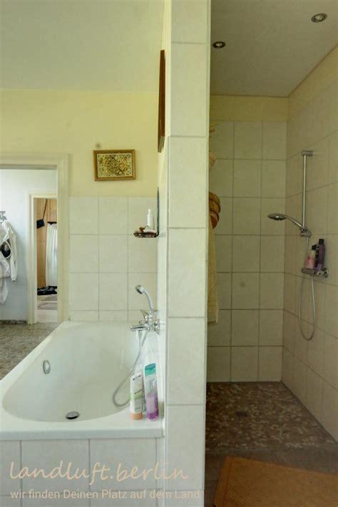 gemauerte dusche fishzero gemauerte dusche ideen verschiedene