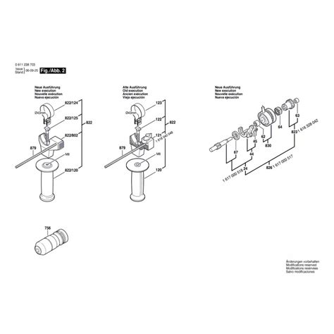 dewalt d55168 wiring diagram dewalt accessories elsavadorla