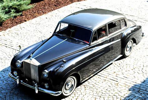 rolls royce limo price rolls royce limousine limo lamborghini bentley phantom